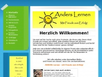 anders-lernen.at