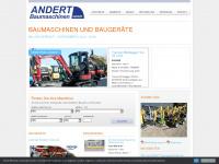 andert.info