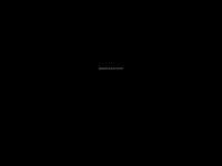 Andreasrothe.de