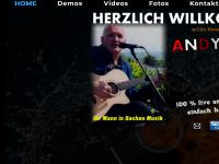 Andybeat.at