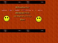 schwabacher.eu