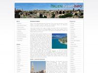 italien-reise-info.de