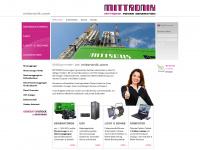 mittronik.com