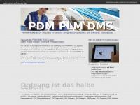 pdm-plm-software.de