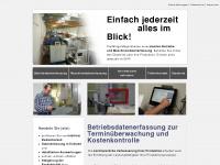 bde-system.de