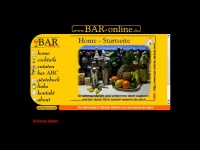 bar-online.de