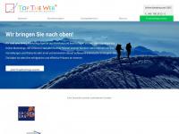 toptheweb.de