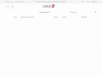 mobilebar-online.de