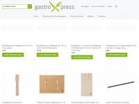gastroxpress.de