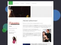 shakira.de