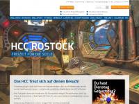 hcc-rostock.de
