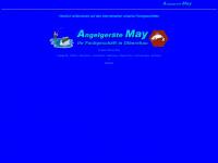Angelbedarf-may.de