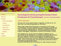 angelika-barbara-moser.de