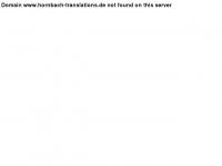 Hornbach-translations.de