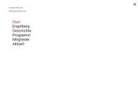 angelomontana.ch