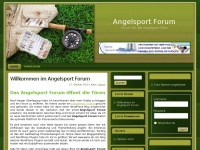 Angelsport-forum.de