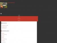 Angelstammtisch.de