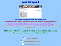 Angelsword.de