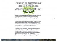 Angelverein-cappel.de