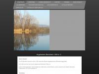 Angelverein-bensheim.de