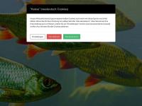angelverein-krechting.de Thumbnail