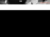 Blackbeak.de