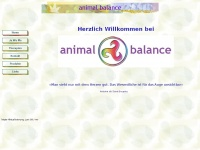 animal-balance.ch