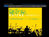 animal-voices.at