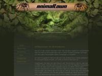 animaltown.de