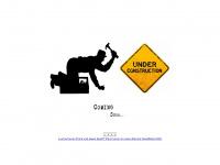 animaltown.de