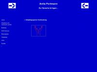 Anitaportmann.ch