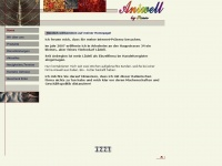 aniwell.ch