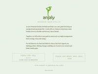anjaly.ch