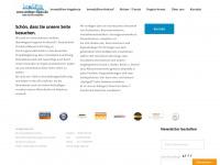 anlage-tipps.de