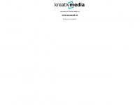 Annanail.ch