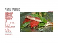 Anne-weber.ch