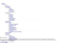 Annefrankgrundschule.de