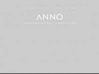 anno.ch