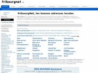 fribourgnet.ch