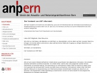 anp-bern.ch