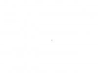 anrich.de