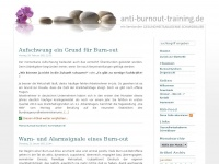 anti-burnout-training.de