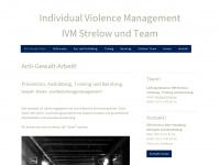 anti-gewalt-arbeit.de