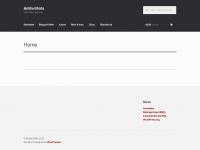 antifa-shirts.de