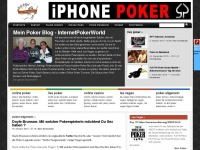 internetpokerworld.com