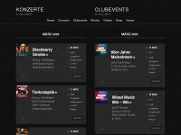 lka-longhorn.de