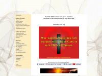jesus-christus.at