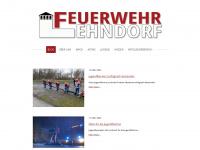 feuerwehr-lehndorf.de