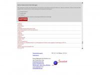 unikino-braunschweig.de Thumbnail