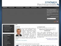 stroemer.de